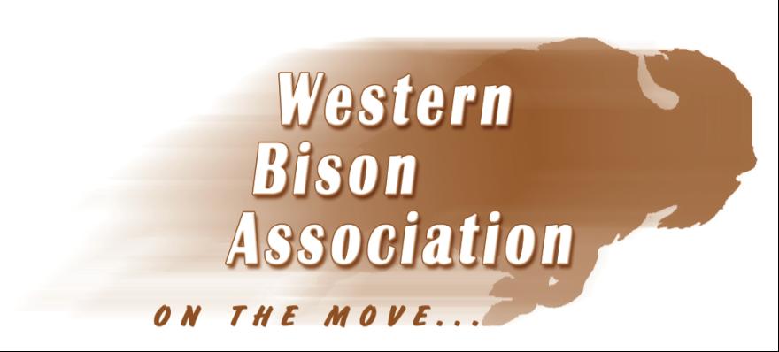 WBA Logo 2